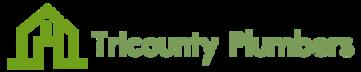 Tricounty Plumbers